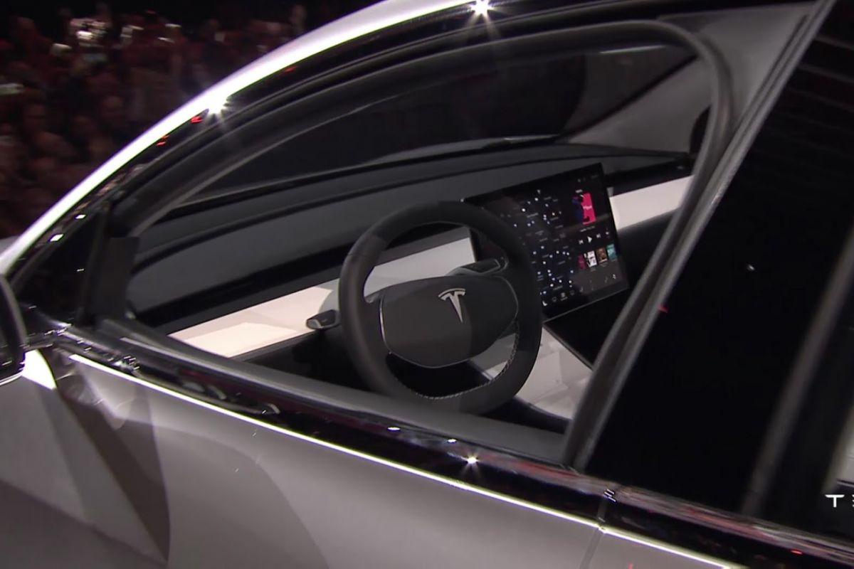 2016 - [Tesla] Model III - Page 3 Xw0y5qabet5j