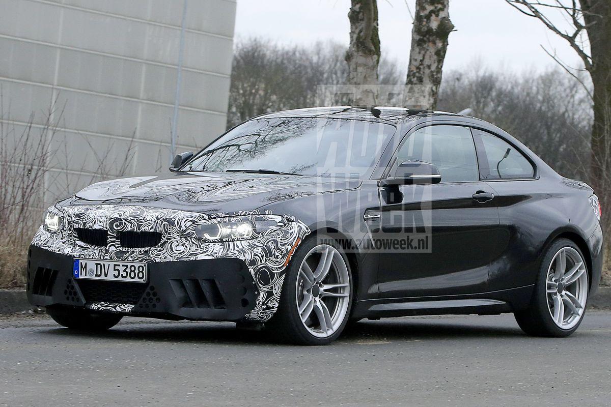2016 - [BMW] M2 [F87] - Page 10 Y5vyeupbktpu