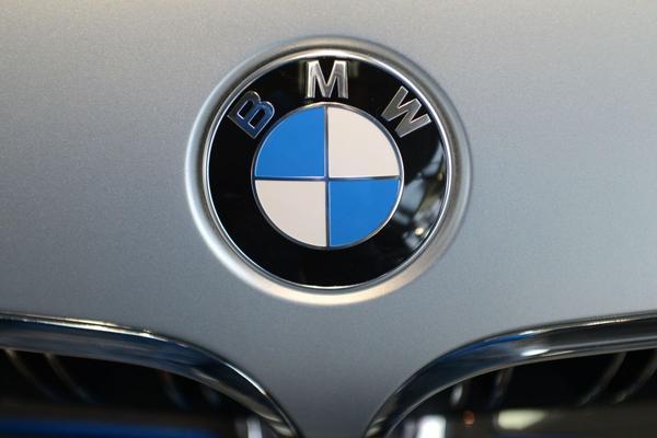 Zes procent groei voor BMW