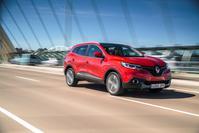 Renault Design 2016
