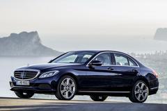 Fors hogere winst voor Daimler