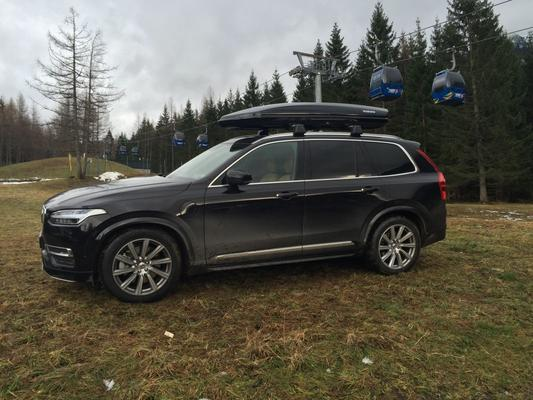 volvo xc90 t8 twin engine plug in hybrid awd inscription 2015 gebruikerservaring autoreviews. Black Bedroom Furniture Sets. Home Design Ideas