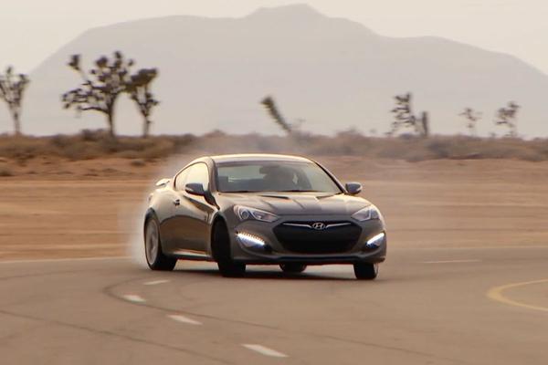 Video: Op bezoek bij Hyundai Ventures in Silicon Valley