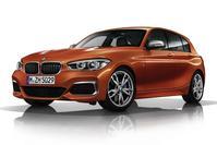 BMW 1-serie en 2-serie motorische update