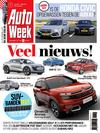 AutoWeek Cover 17 2017