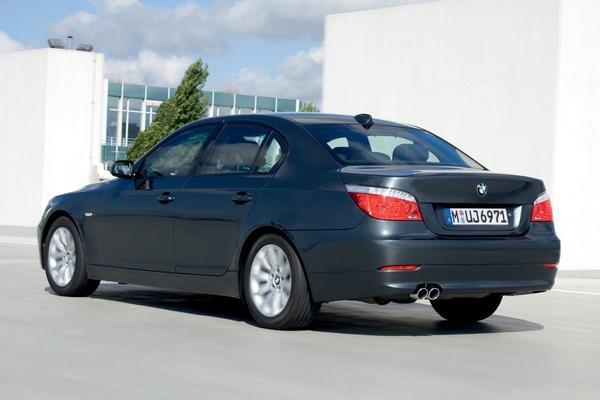 Duitse deelstaten zijn voor 'upgrade' diesels