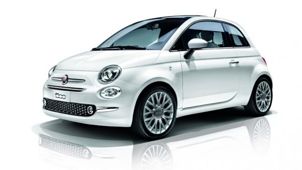 fiat 500 twinair 80 popstar 2016 gebruikerservaring autoreviews. Black Bedroom Furniture Sets. Home Design Ideas