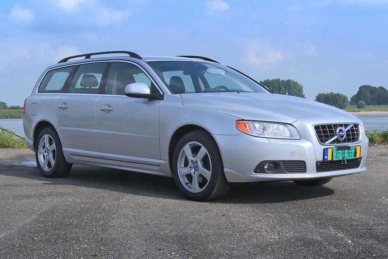 volvo v70 occasion aankoopadvies autonieuws. Black Bedroom Furniture Sets. Home Design Ideas