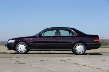 Honda Legend - 1996