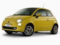 AutoWeek Top 50: Fiat 500