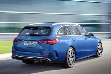 Daimler-topman optimistisch over auto-industrie
