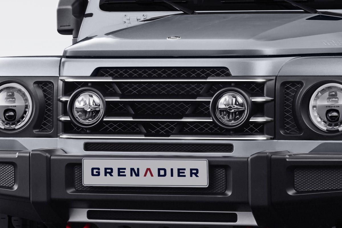 2021 - [Ineos] Grenadier 0ecy1zqbf0od