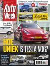 AutoWeek 41 2021