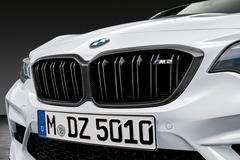 Brits onderzoek: BMW minst betrouwbaar