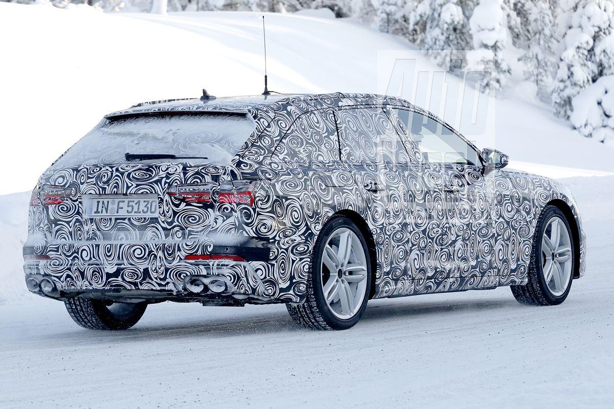 2017 - [Audi] A6 Berline & Avant [C8] - Page 5 0m1ye0pb02uk