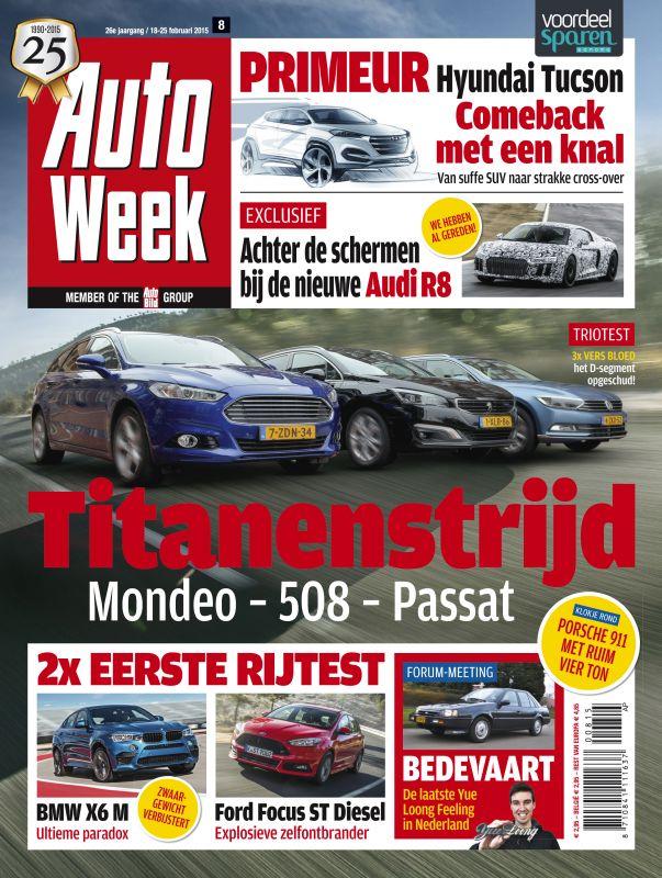 AutoWeek 8 2015
