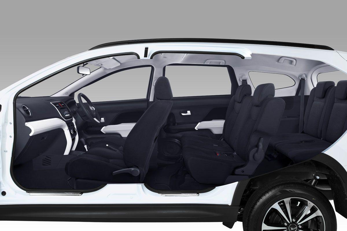 2018 - [Daihatsu] Terios III 0ogyr6qbaiqm