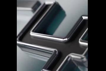 Citroën bevestigt komst ë-C4