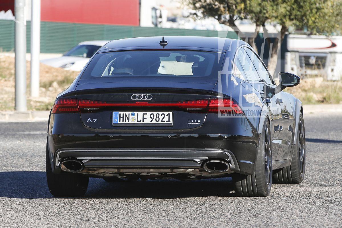 2017 - [Audi] A7 Sportback II - Page 8 0wpytw2bt70m