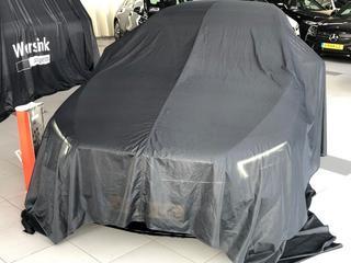 Mercedes-Benz A 180 Business Solution AMG (2020)