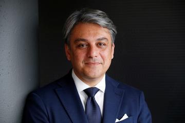 Renault-CEO voorzichtig optimistisch na uiterst zwaar jaar