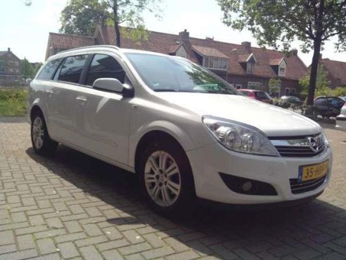 Opel  (2008)
