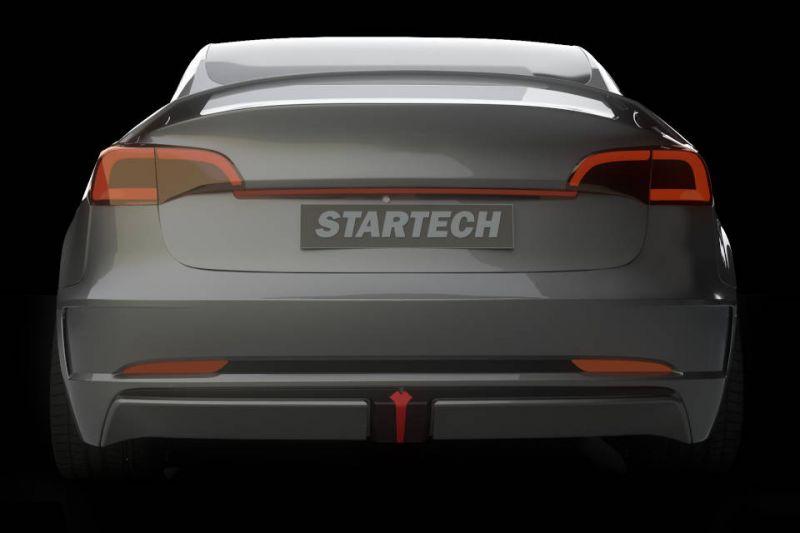 2016 - [Tesla] Model III - Page 13 157yagxbvjl3