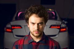 George Hotz noemt zelfrijdende auto's oplichterij