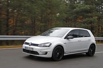 Volkswagen 2.0