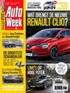 AutoWeek Cover 04 2018