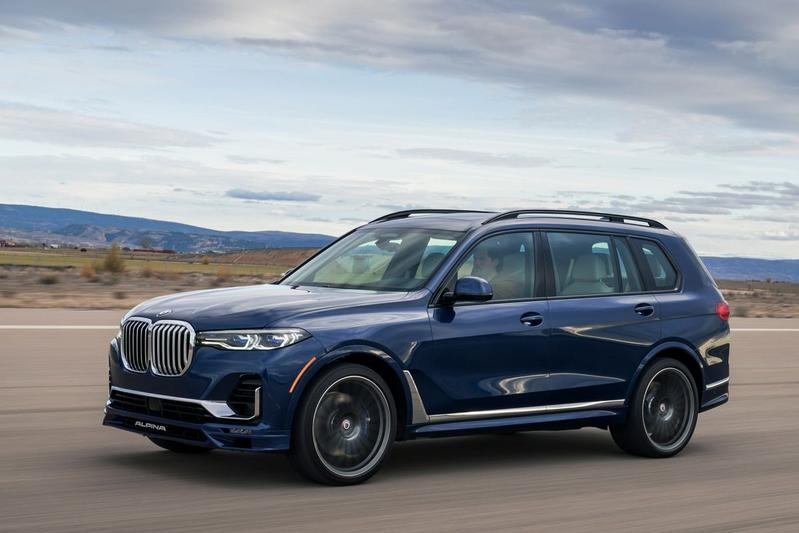 2017 - [BMW] X7 [G07] - Page 16 1ahyqj5bbbor_800