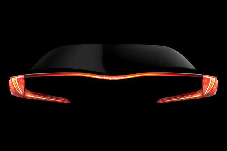 Toyota warmt op voor nieuwe Prius-variant