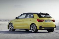 Eerste prijzen nieuwe Audi A1 bekend