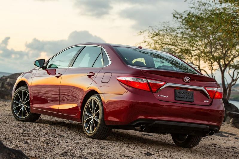 Amerikaanse autoverkopen flink omlaag