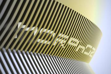 Renault met Morphoz Concept naar Genève