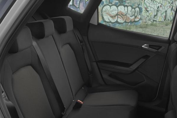 Seat Arona (advertorial)