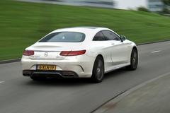 Achteruitkijkspiegel - 'Wachten op de 911 Turbo Turbo'
