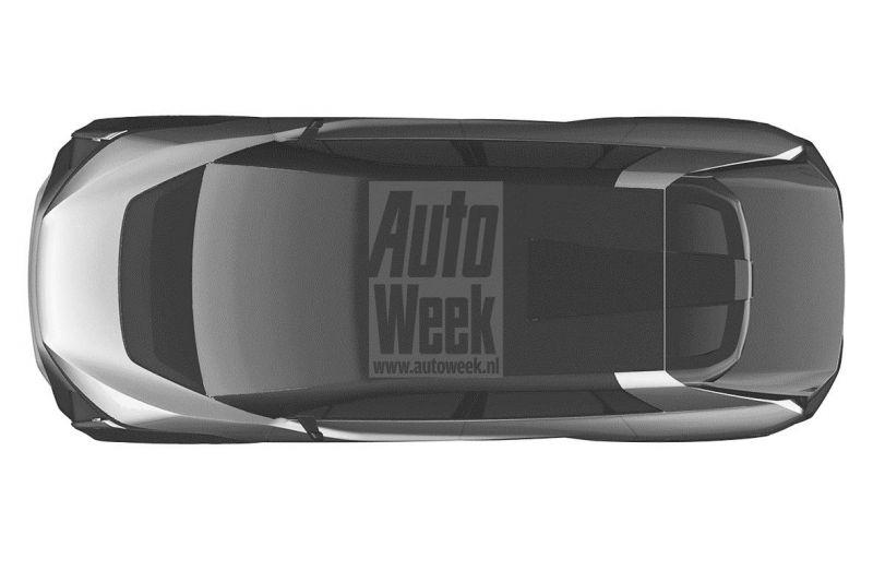 Toyota EV Concepts (202X) 18