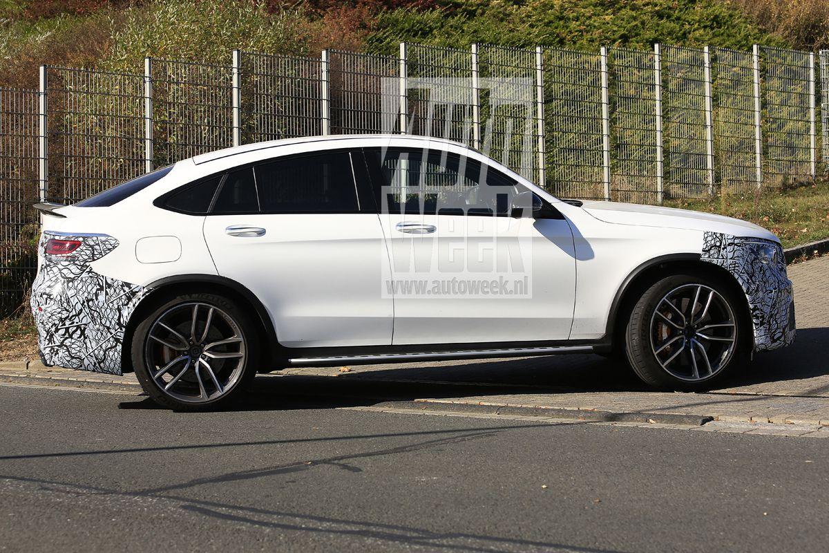 2018 - [Mercedes-Benz] GLC/GLC Coupé restylés 1w1ygy9bbvbp