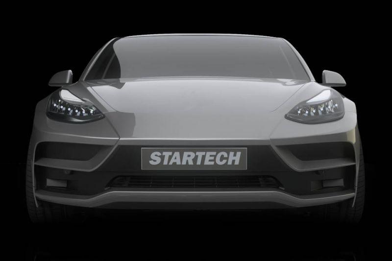 2016 - [Tesla] Model III - Page 13 1x4yf4rb8b8n
