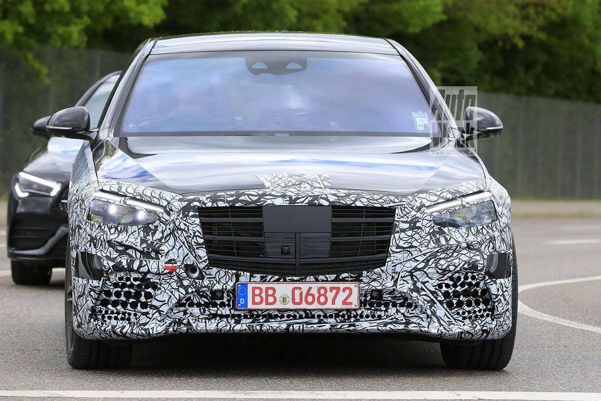 2020 - [Mercedes-Benz] Classe S - Page 8 28fy95pb9k8l