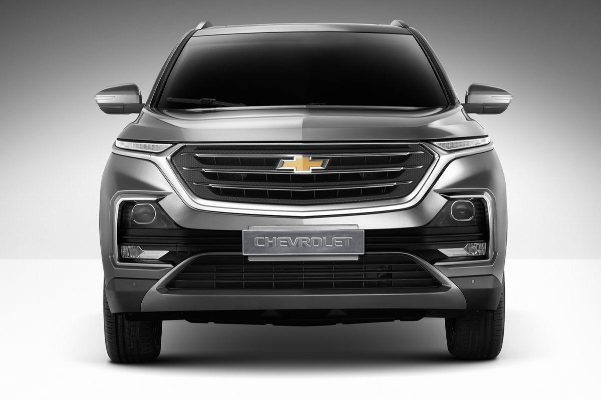 2018 - [Baojun/Wuling/Chevrolet/MG] 530/Almaz/Captiva/Hector 28tyy0tb1lhj