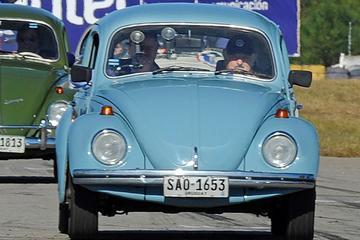Kever president Uruguay niet te koop voor 1 mln