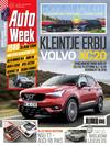 Cover AutoWeek 24 2018