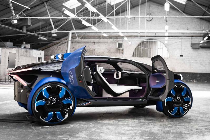 Citroën 19_19 10