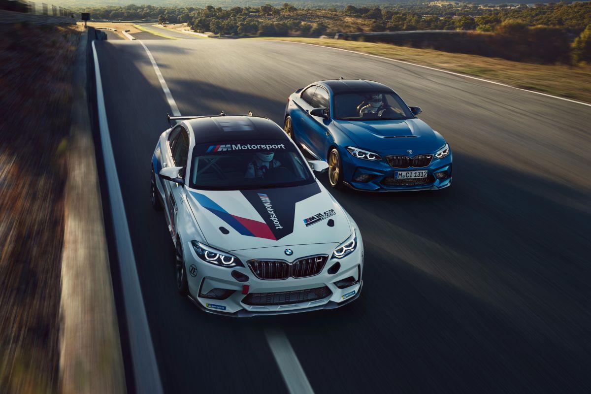 2016 - [BMW] M2 [F87] - Page 11 2hrye4rb8tr6