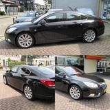 Opel Insignia 1.6 Turbo Sport