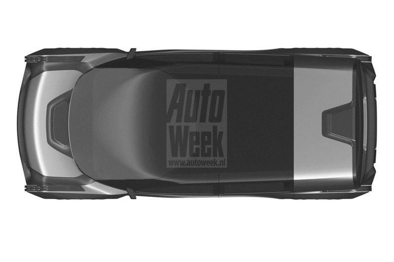 Toyota EV Concepts (202X) 28