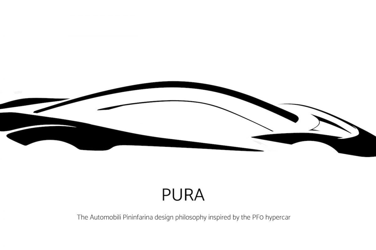 2018 - [Pininfarina] PF0 Concept / Battista  2qpyt5rblhn6