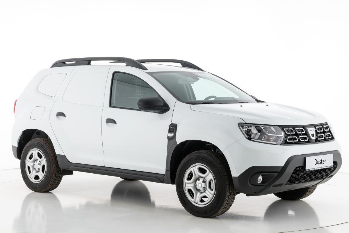 2017 - [Dacia] Duster II - Page 24 2rfybqub5r2m